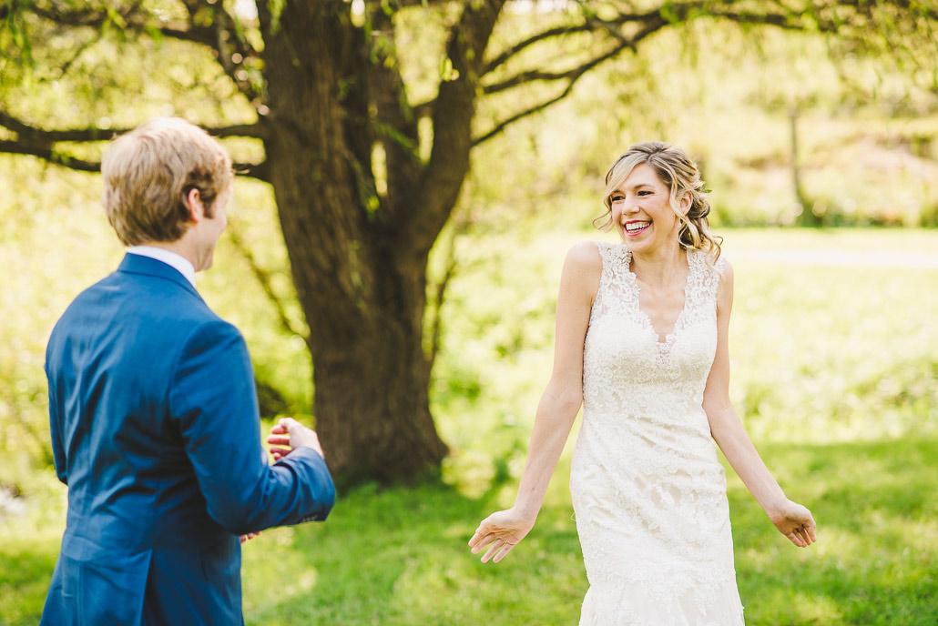 03-claxton-farm-wedding