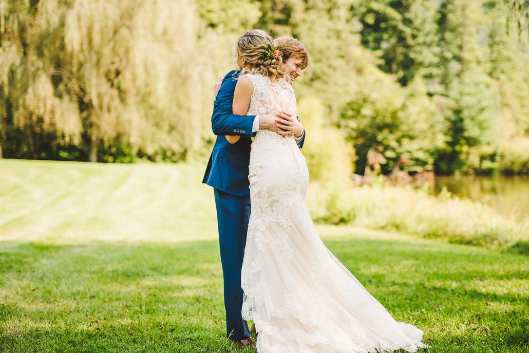 04-claxton-farm-wedding