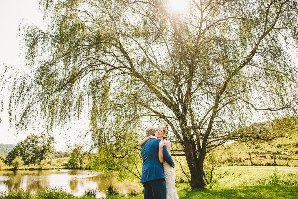 05-claxton-farm-wedding