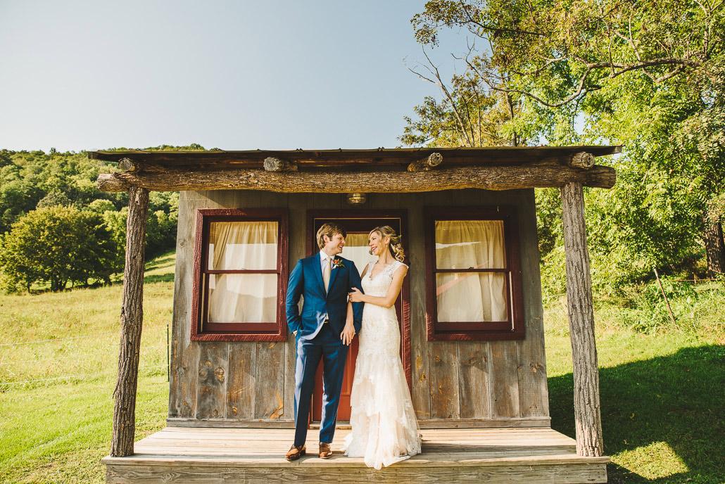 08-claxton-farm-wedding