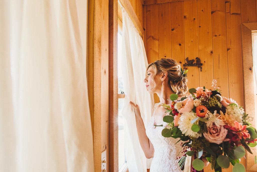 12-claxton-farm-wedding