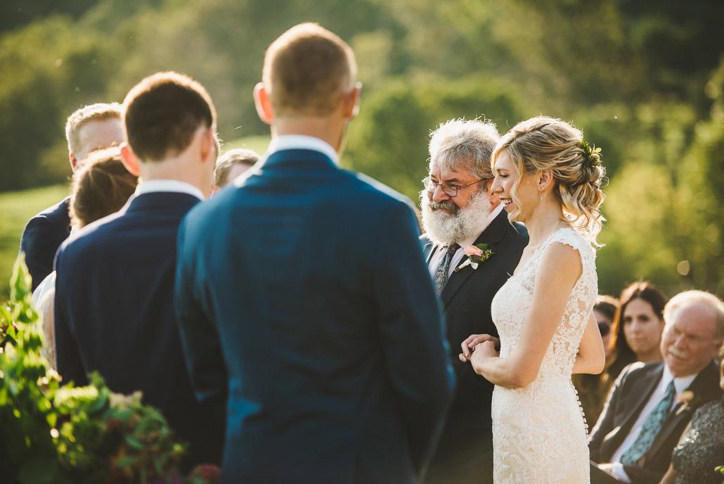 15-claxton-farm-wedding