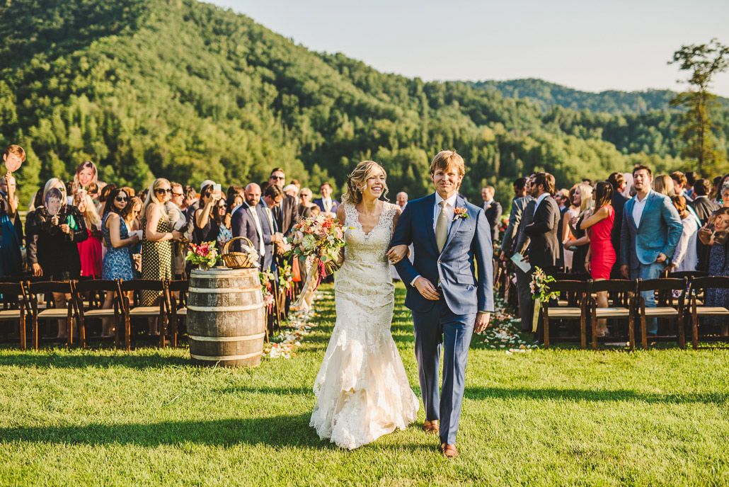 19-claxton-farm-wedding-ceremony-exit