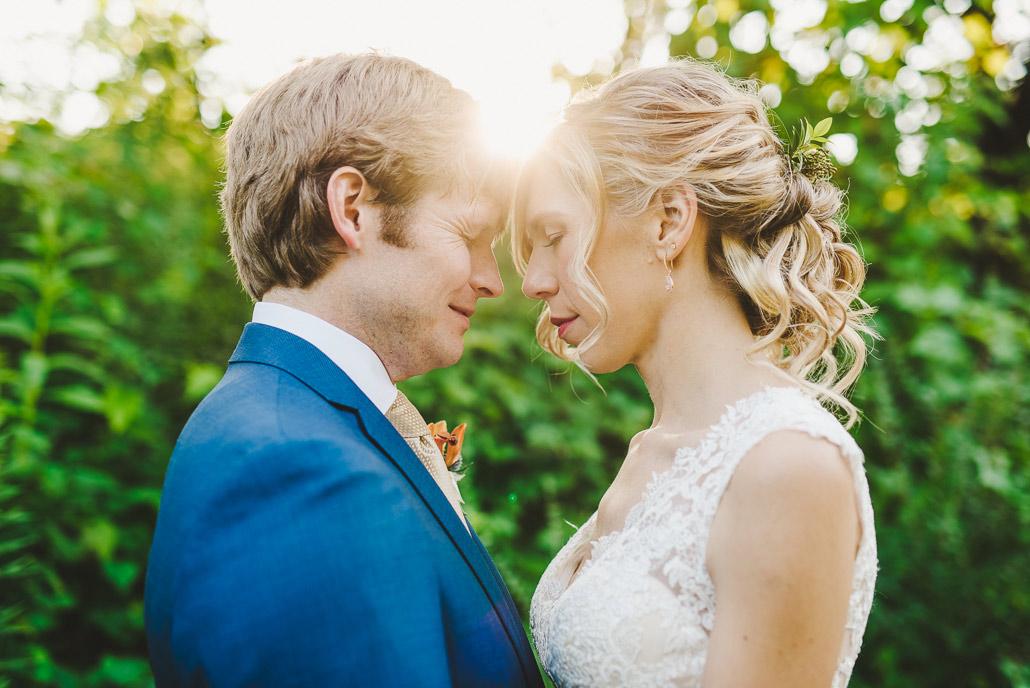 20-claxton-farm-wedding-photography