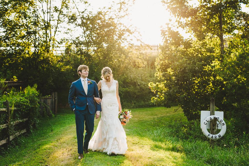 21-claxton-farm-weddings