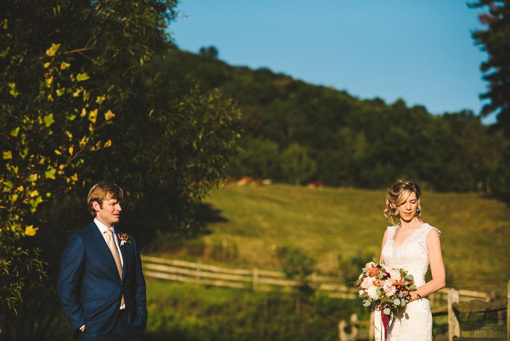 22-claxton-farm-wedding-photographers
