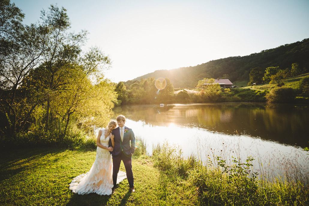 23-claxton-farm-wedding-day