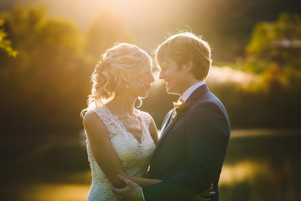 25-claxton-farm-asheville-wedding