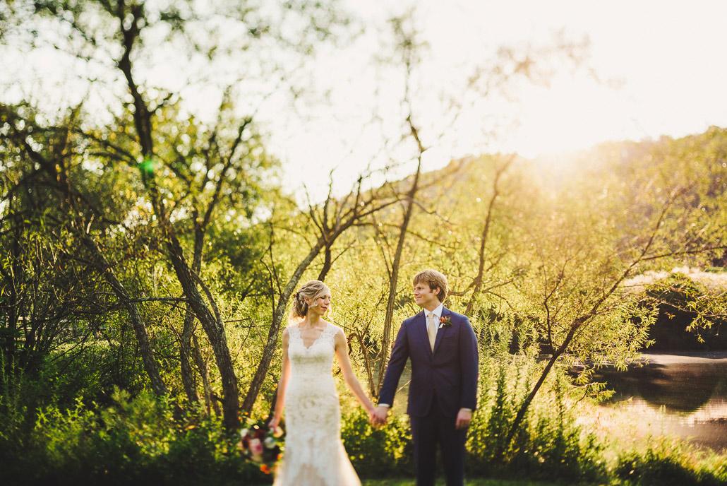 26-asheville-weddings