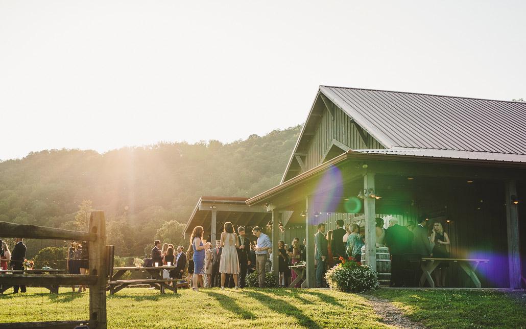 29-claxton-farm-wedding