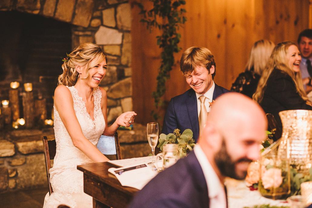 30-wedding-laughs