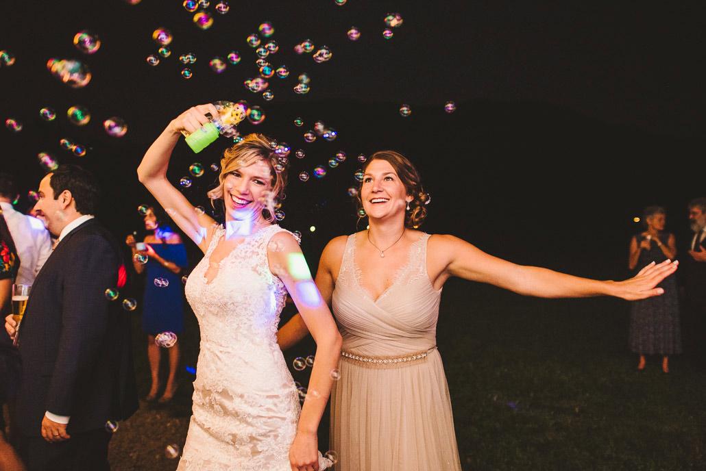 31-claxton-farm-wedding