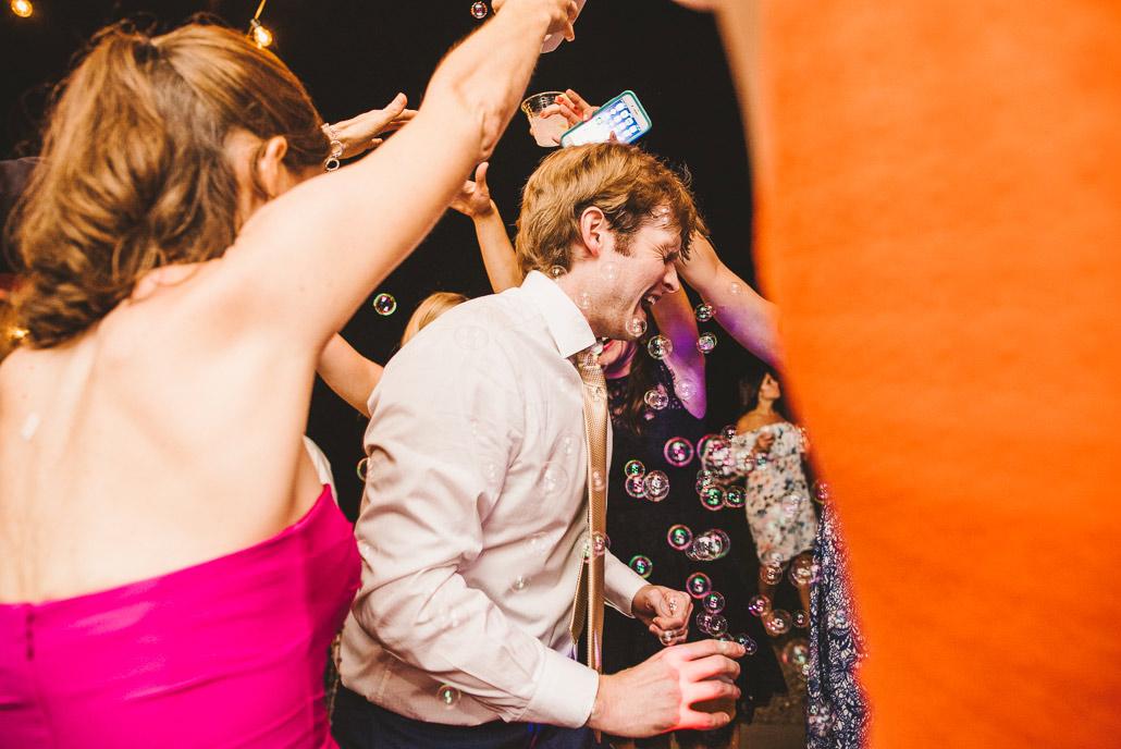 33-claxton-farm-wedding-reception