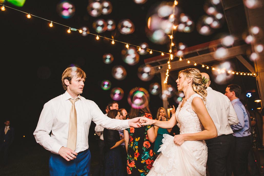 34-claxton-farm-wedding-receptions