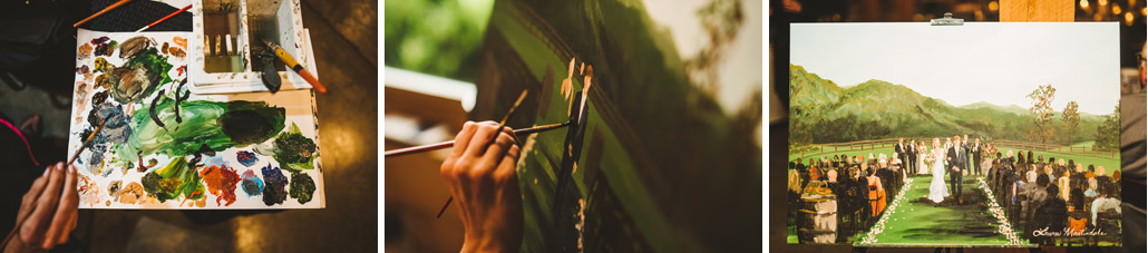 35-artistic-i-wedding-painting