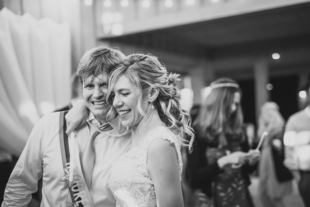 40-asheville-wedding-moments