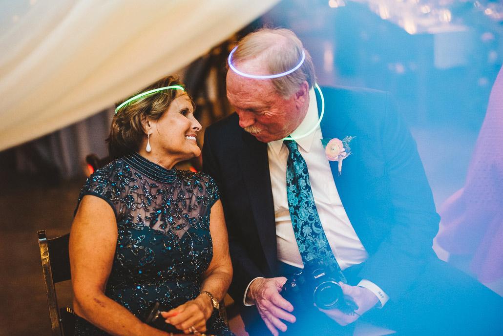 42-claxton-farm-wedding