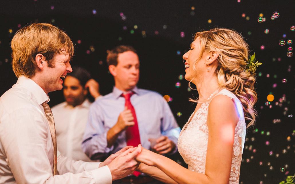 43-claxton-farm-wedding