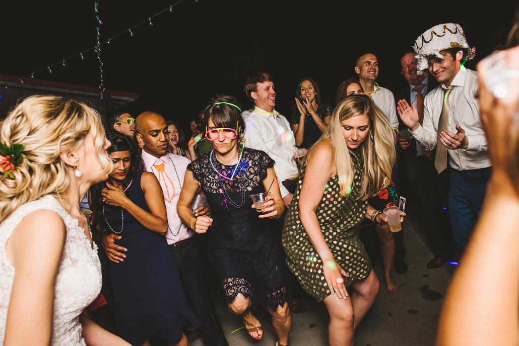 48-claxton-farm-wedding
