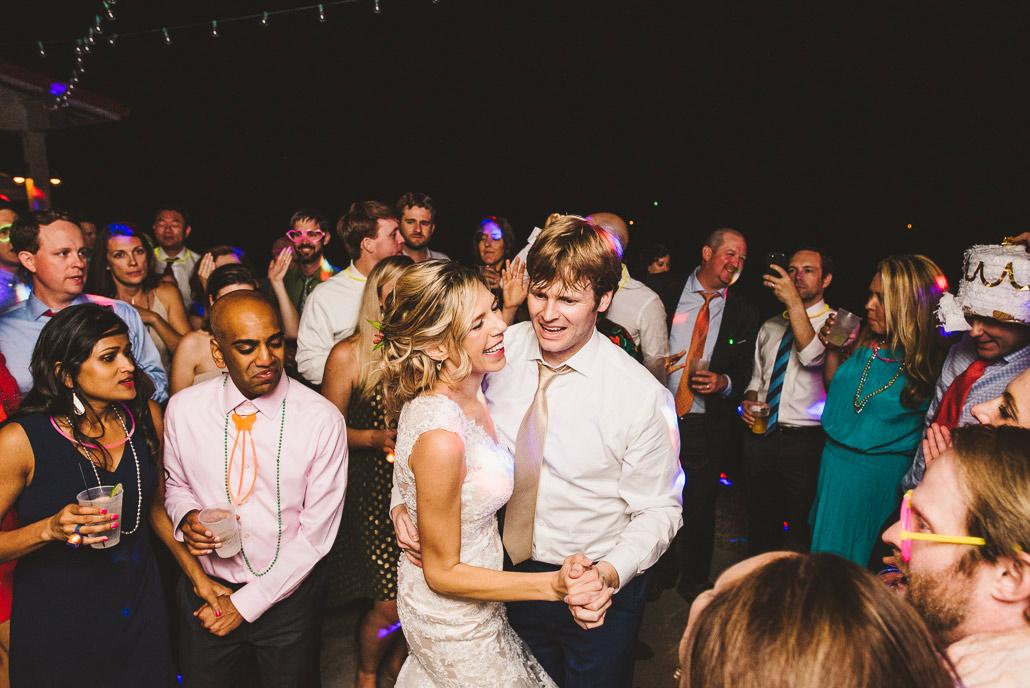 49-claxton-farm-wedding