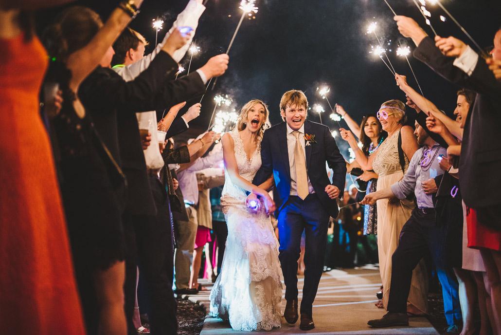 50-claxton-farm-wedding-sparkler-exit