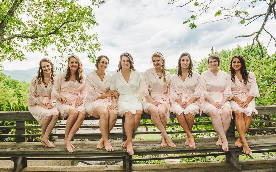 02-inn-at-crestwood-wedding-blowing-rock