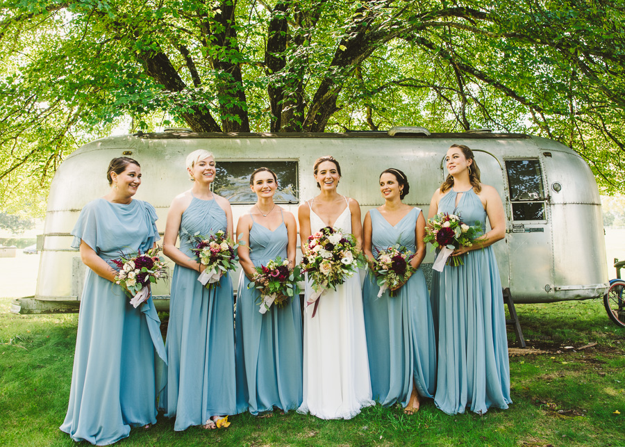 04-oskar-blues-reeb-ranch-weddings