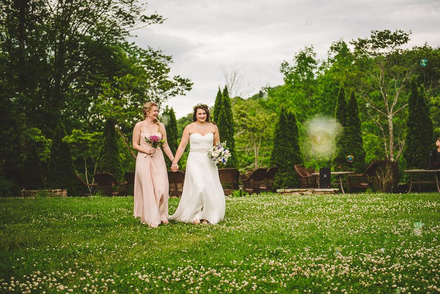 05-inn-at-crestwood-wedding-blowing-rock