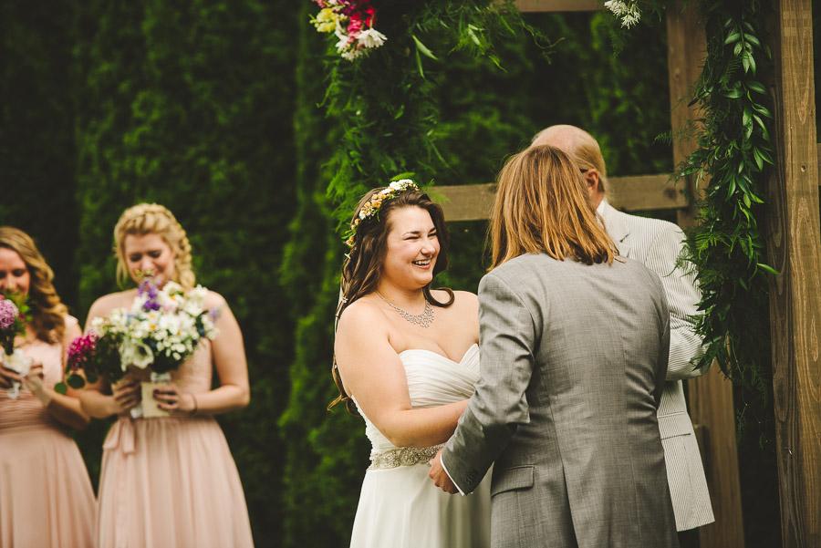 06-inn-at-crestwood-wedding-blowing-rock