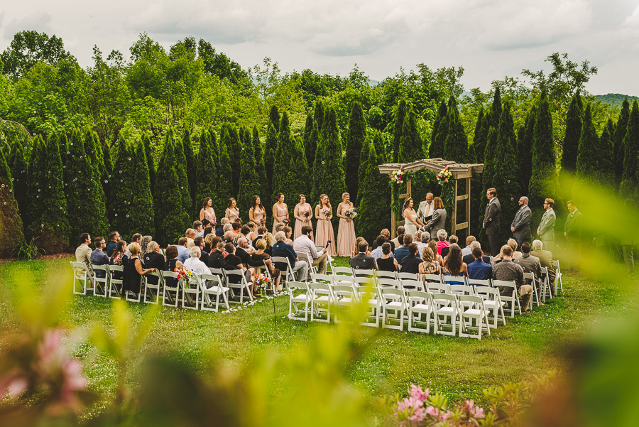07-inn-at-crestwood-wedding-blowing-rock