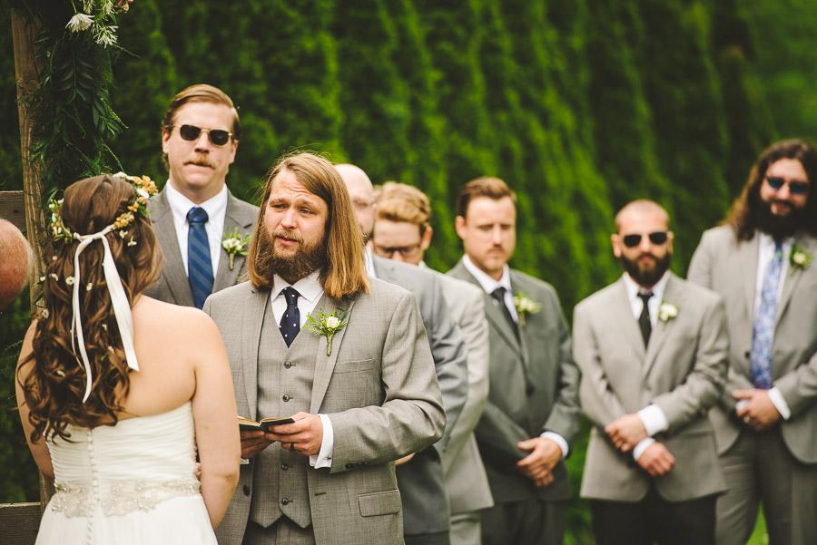 08-inn-at-crestwood-wedding-blowing-rock