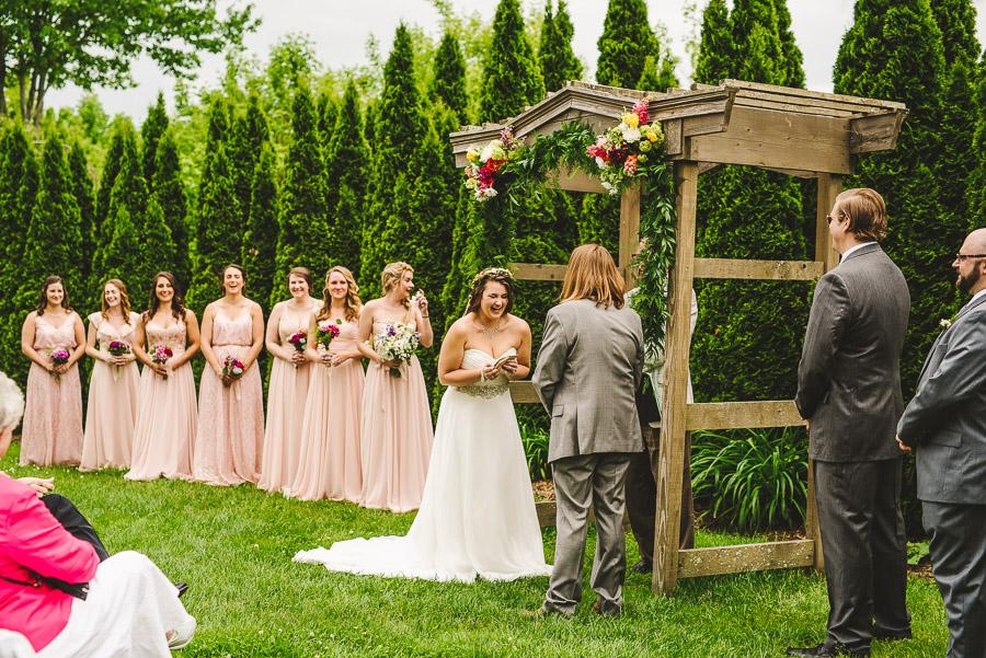 09-inn-at-crestwood-wedding-blowing-rock