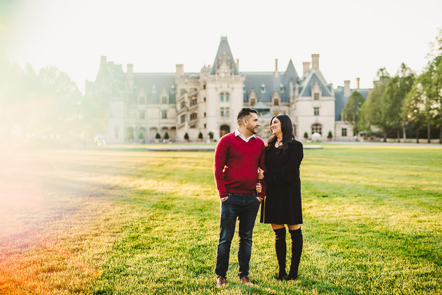 10-fete-photography-biltmore-estate-engagement-photos