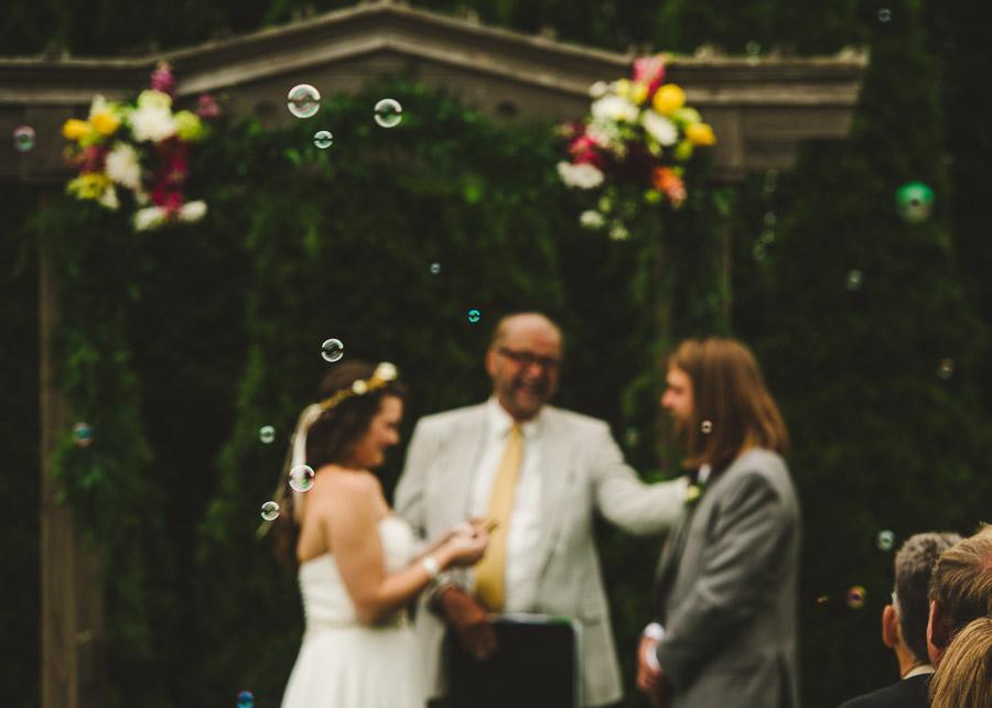 11-inn-at-crestwood-wedding-blowing-rock