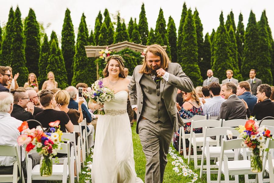 12-inn-at-crestwood-wedding-blowing-rock