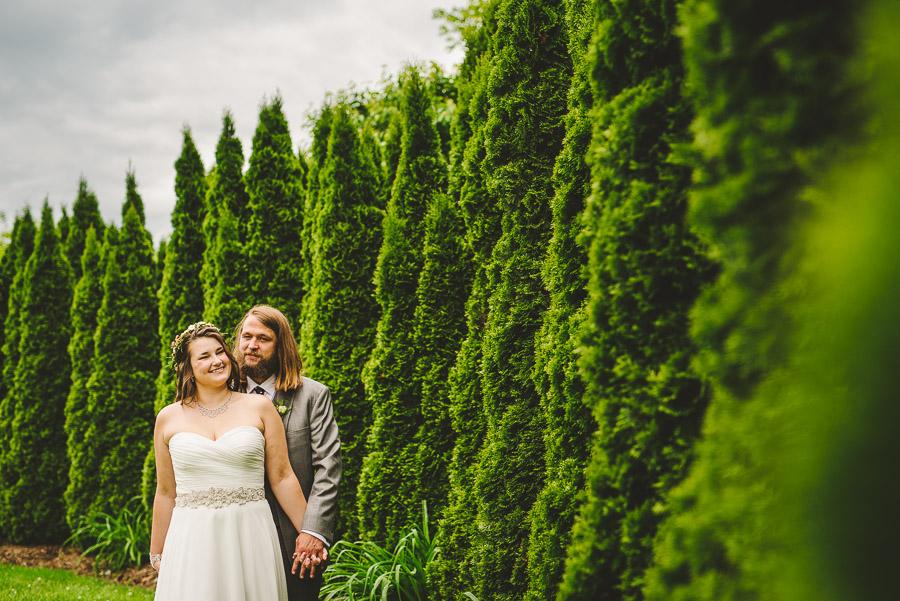 13-inn-at-crestwood-wedding-blowing-rock