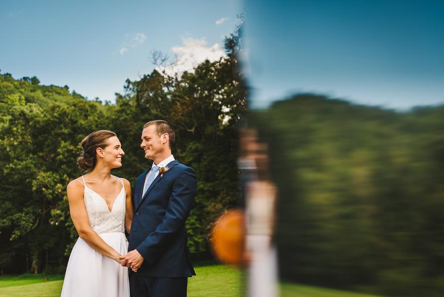 13-oskar-blues-reeb-ranch-wedding