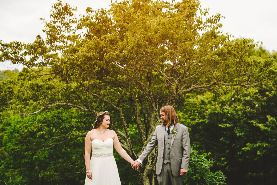 14-inn-at-crestwood-wedding-blowing-rock
