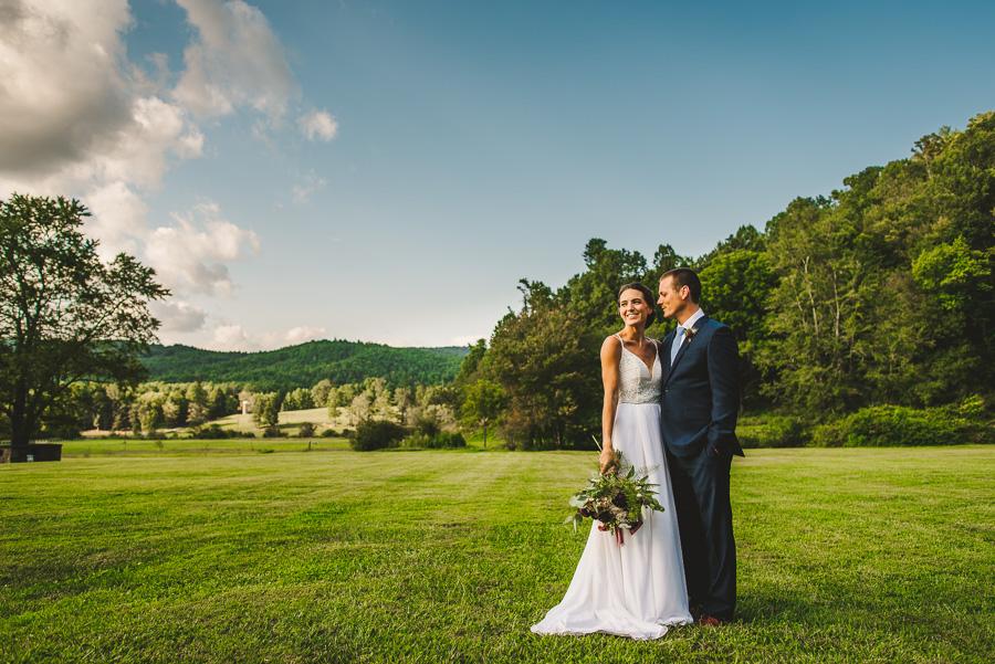 14-oskar-blues-reeb-ranch-wedding