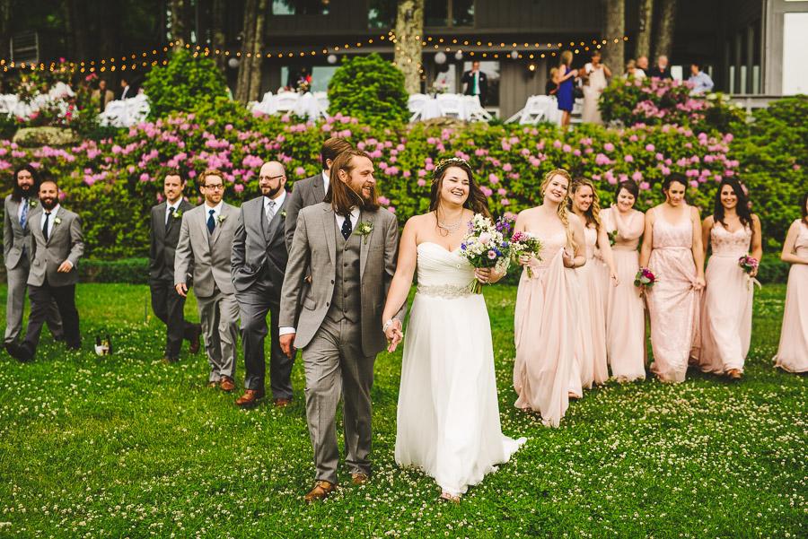 15-inn-at-crestwood-wedding-blowing-rock