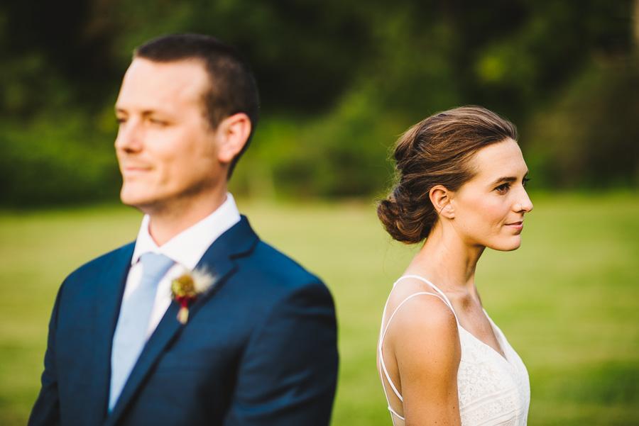 15-oskar-blues-reeb-ranch-wedding
