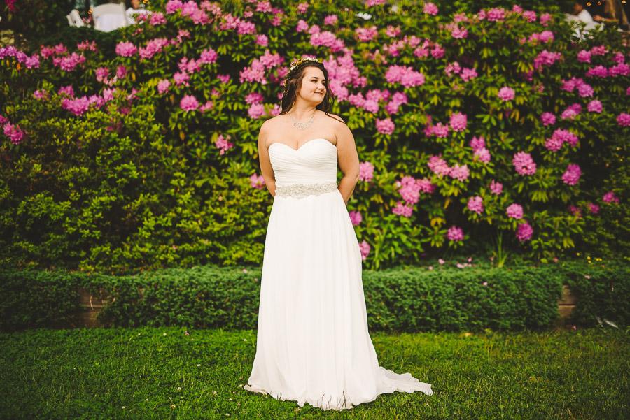 17-inn-at-crestwood-wedding-blowing-rock