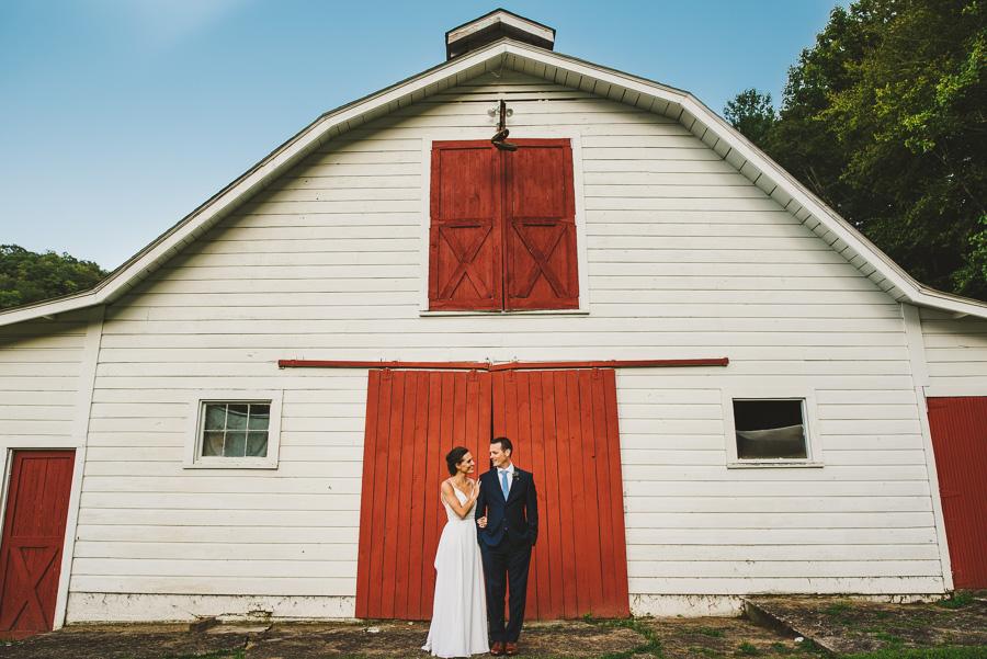17-oskar-blues-reeb-ranch-wedding