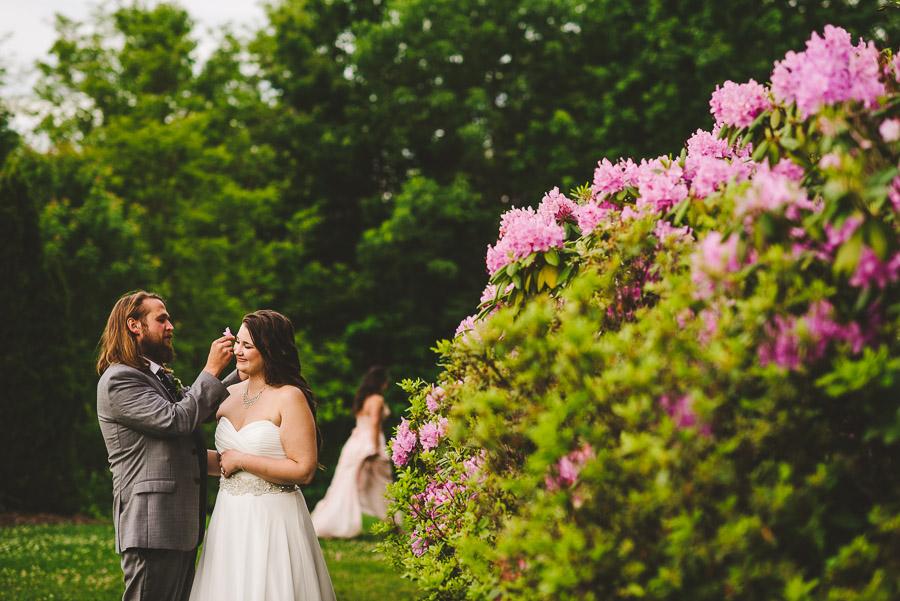 18-inn-at-crestwood-wedding-blowing-rock
