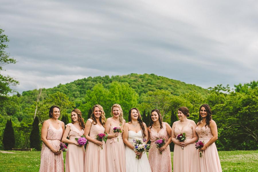 19-inn-at-crestwood-wedding-blowing-rock