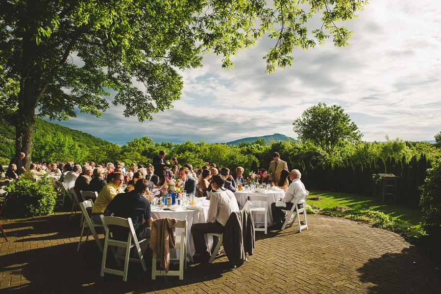 21-inn-at-crestwood-wedding-blowing-rock