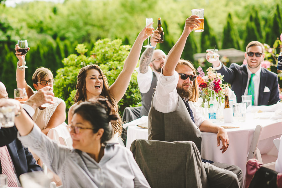 22-inn-at-crestwood-wedding-blowing-rock