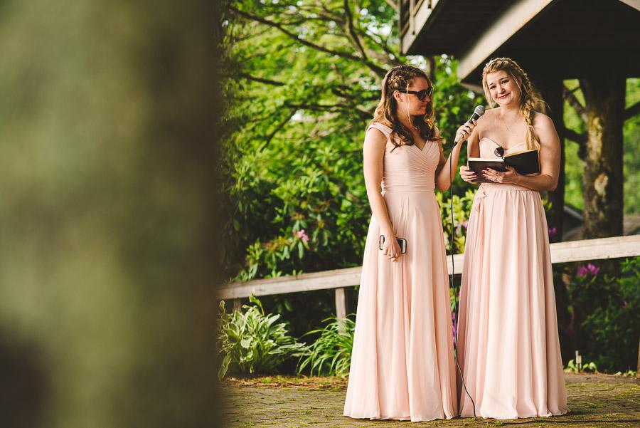 23-inn-at-crestwood-wedding-blowing-rock