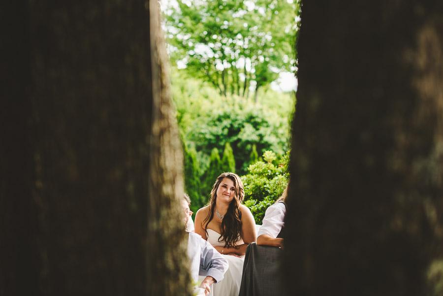24-inn-at-crestwood-wedding-blowing-rock