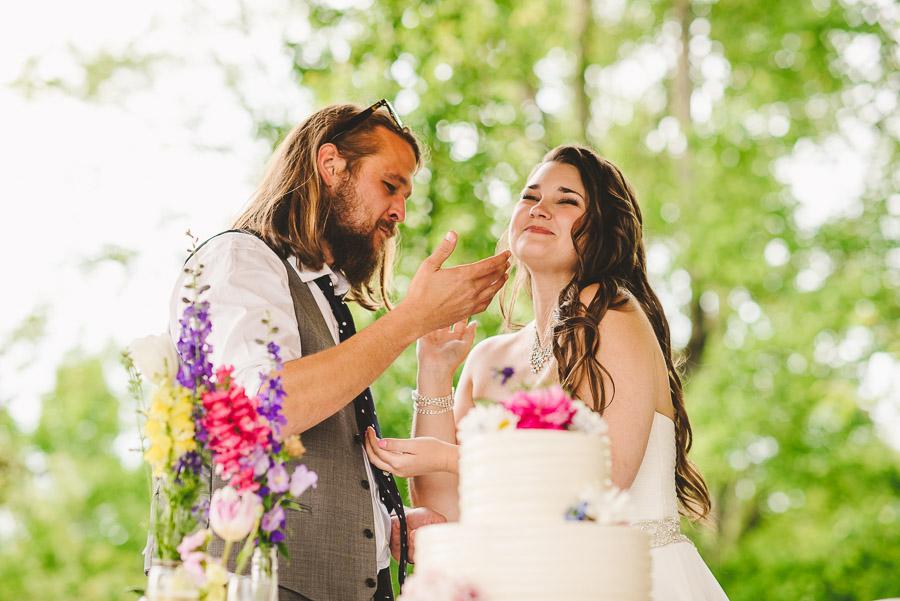 25-inn-at-crestwood-wedding-blowing-rock